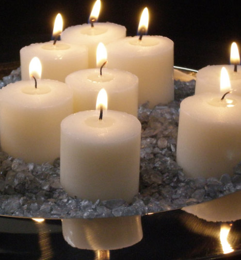 votive-candles-ivory-10-hr-burn-unscented-21-candles-pkg-3.jpg