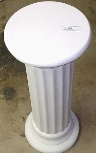 Pedestal.jpg