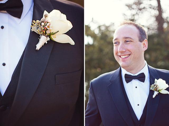 07-cincinnati-wedding-photographer-054.jpg