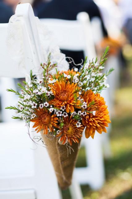 04-0138_20130921 Carolyn and AJ Wedding-(ZF-3547-59060-1-138).jpg