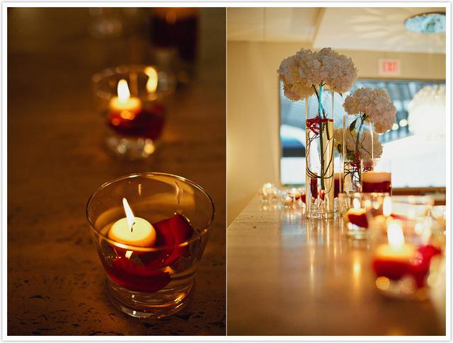 01-cincinnati-wedding-photography-123.jpg