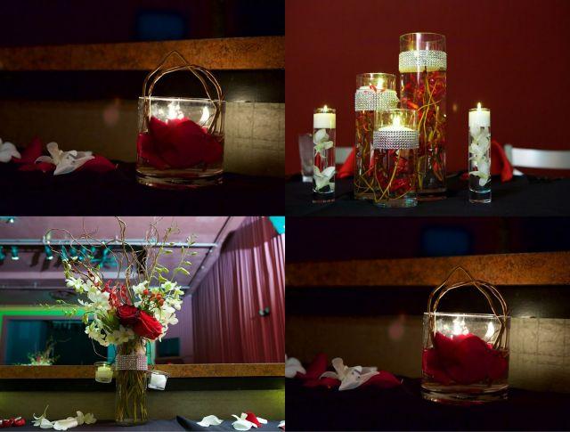 centerpiece collage 1.jpg