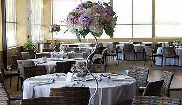 08-wedding-receptions-community-image.jpg