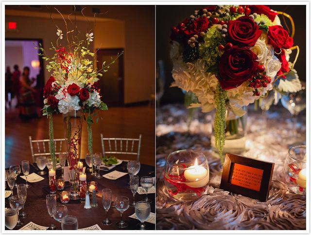 121-cincinnati-wedding-photography-125.jpg