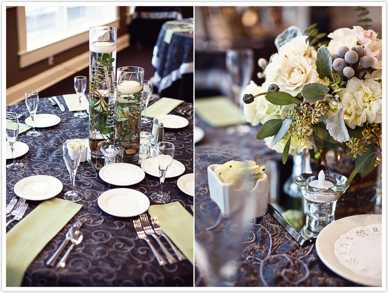 063-cincinnati-wedding-photography-0562.jpg