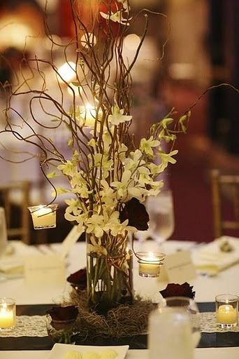 wedding designer branch design.jpg
