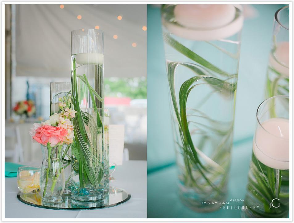 cincinnati-wedding-photography1544.jpg