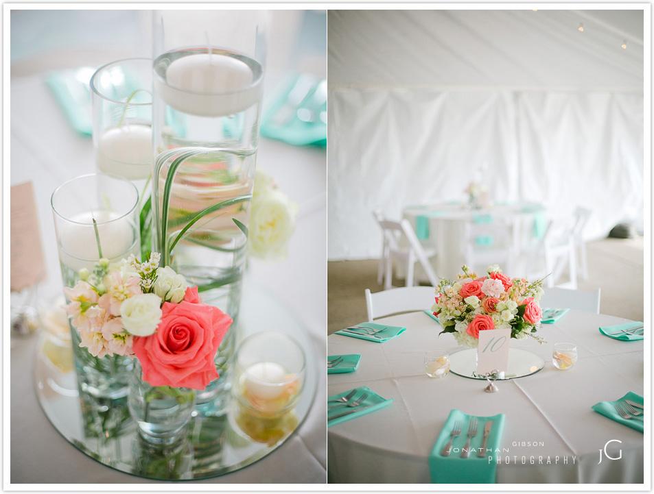 cincinnati-wedding-photography1564.jpg