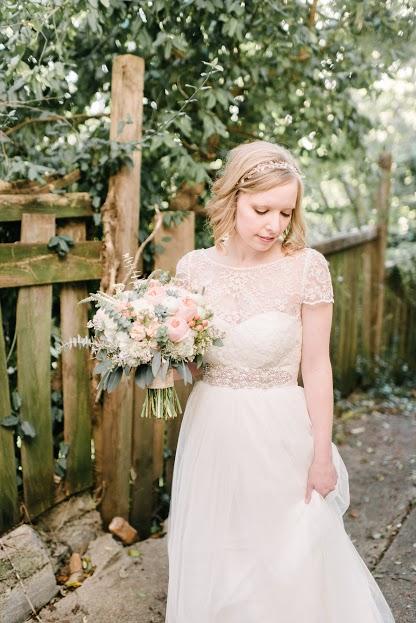 Emma and Joey-Wedding Images 1-0248.jpg