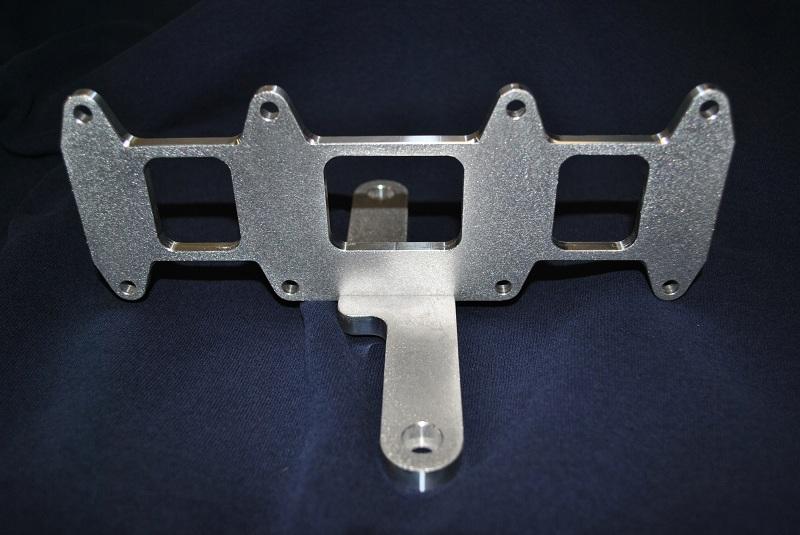 LS2 Bracket Ford.JPG