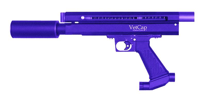 VCS3-Mini.jpg