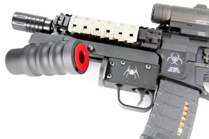 havoc-w-rifle-4.jpg