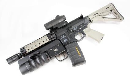 havoc-w-rifle-3.jpg