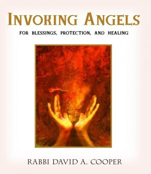 invoking-angels.jpg