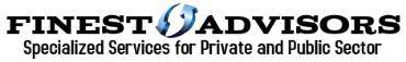 Finesto Advisors logo.png