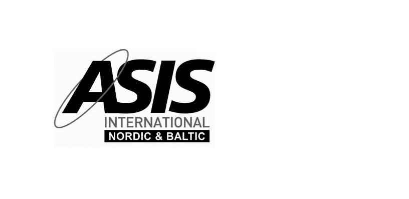 ASIS Baltics.png