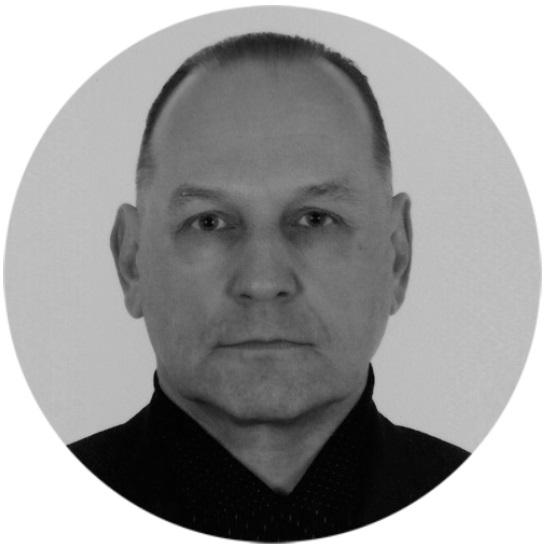 Jüri Urm_Finesto.jpg