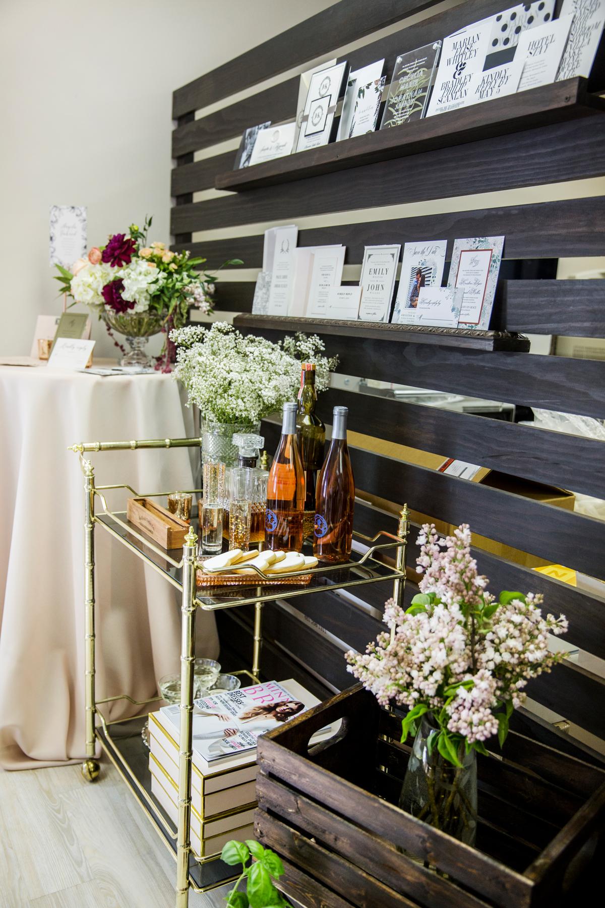 Champagne Press Wedding Invitation Shop.jpg