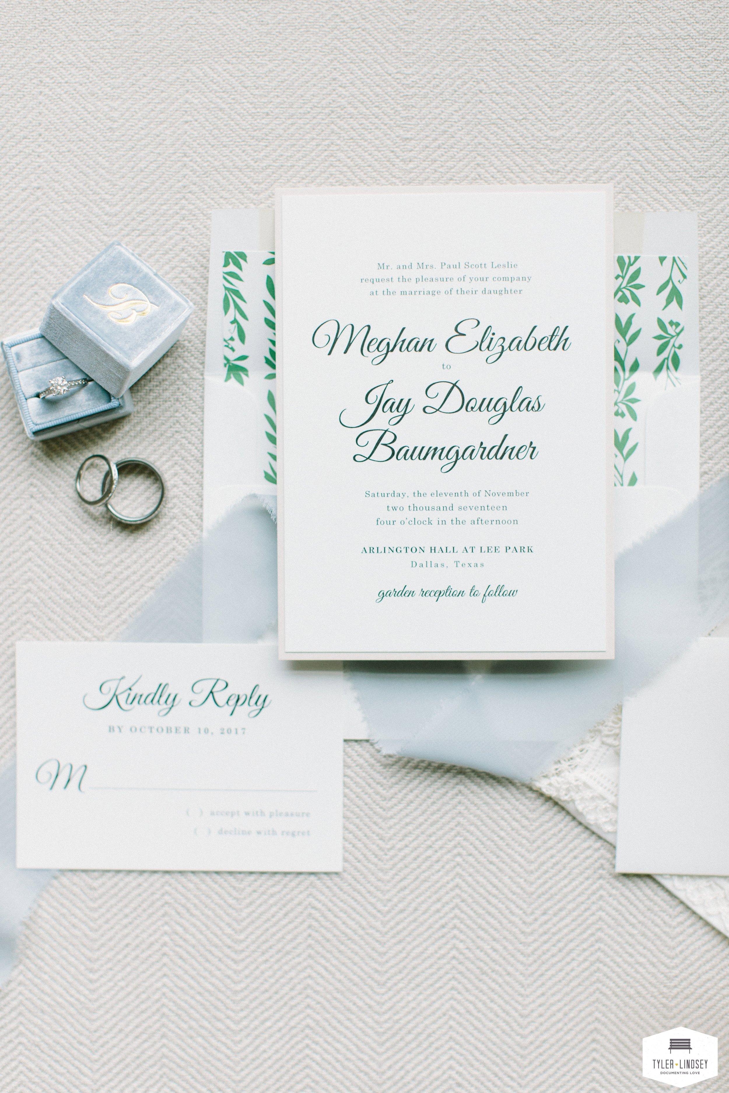 Champagne Press Custom Wedding Invitations.jpg