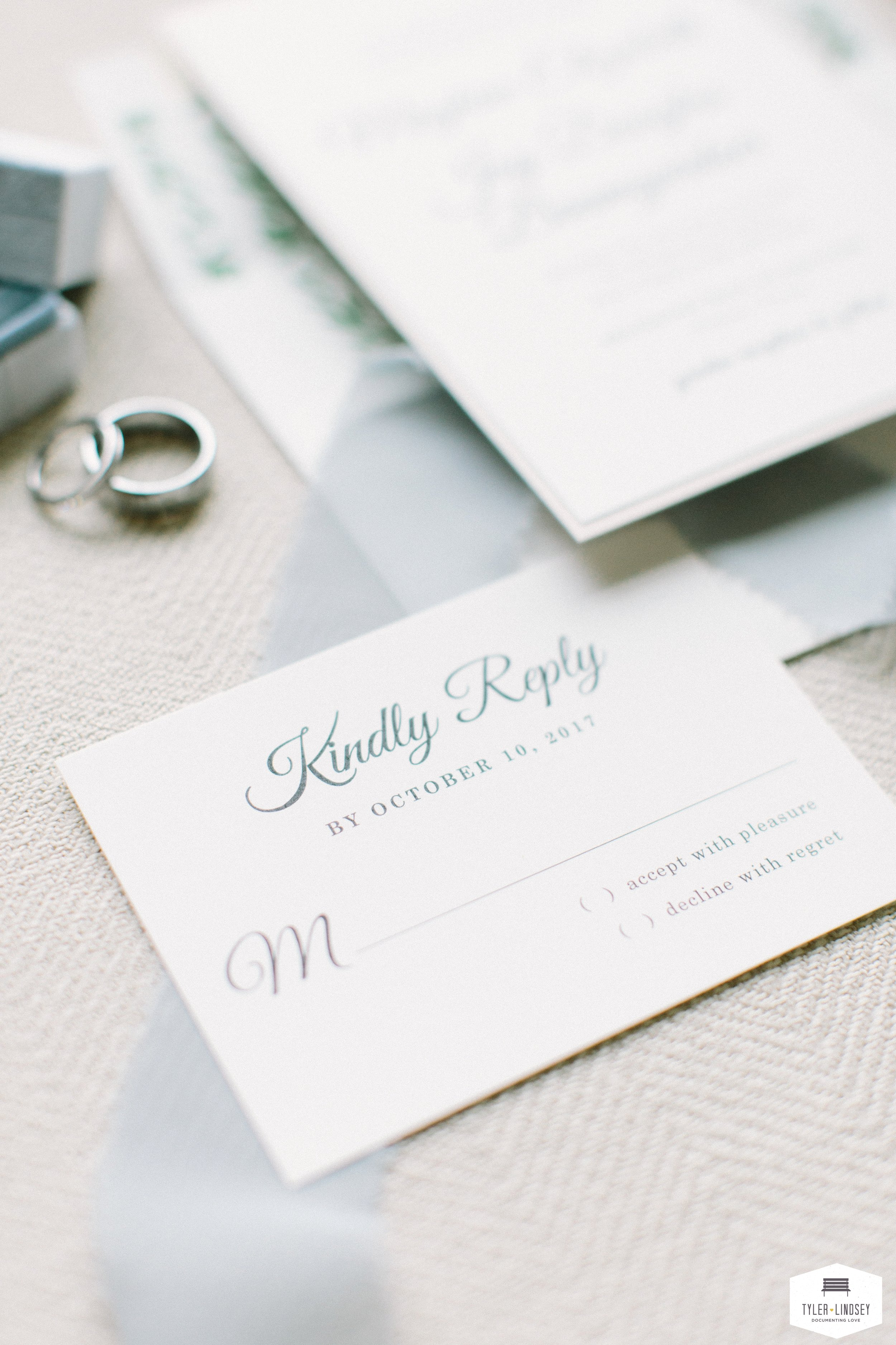 Champagne Press RSVP Card Wedding Invitation.jpg