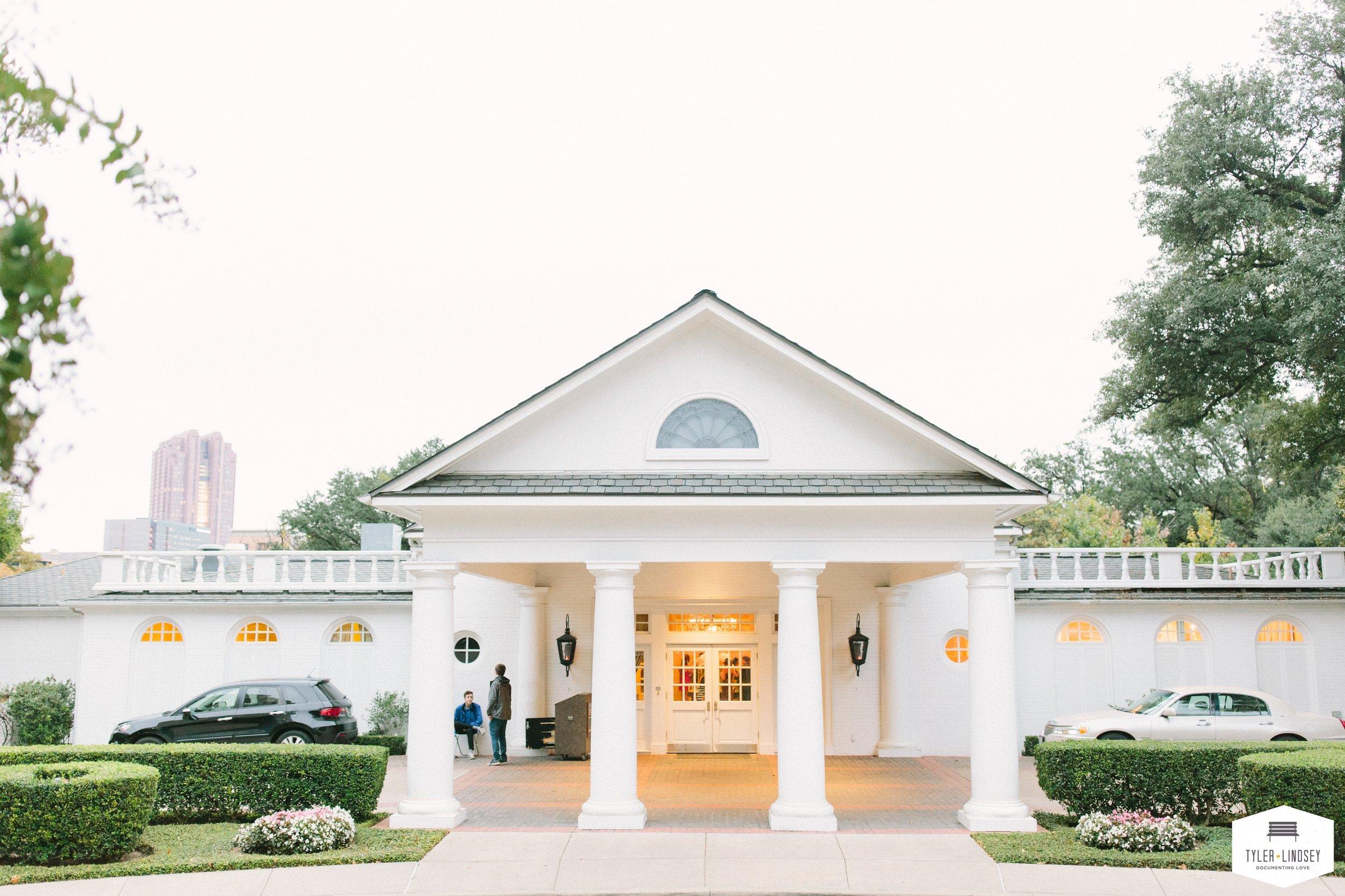 Arlington Hall Wedding Venue.jpg