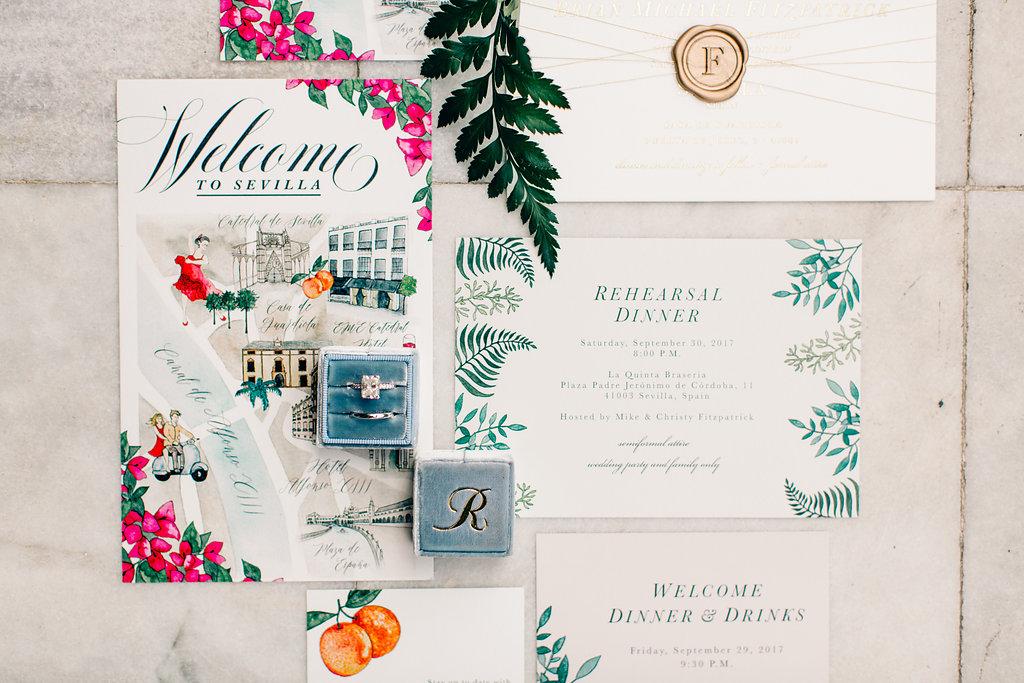 Champagne Press Custom Wedding Invitation Suite.jpg