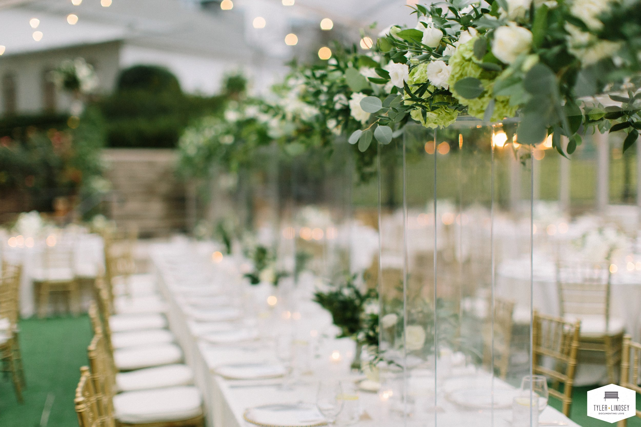 Champagne Press Blog Post Real Wedding