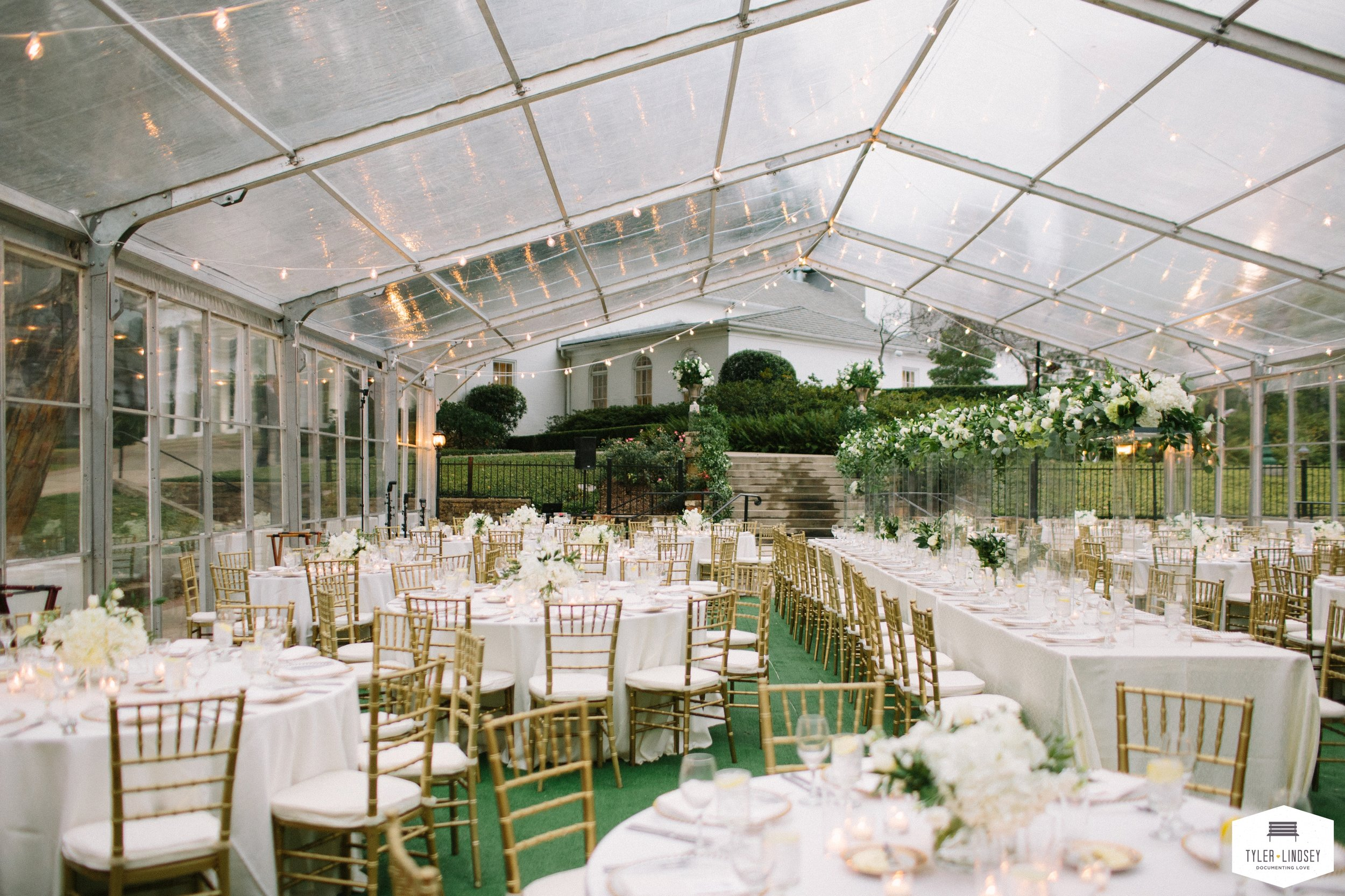 Champagne Press Wedding Invitations Real Wedding