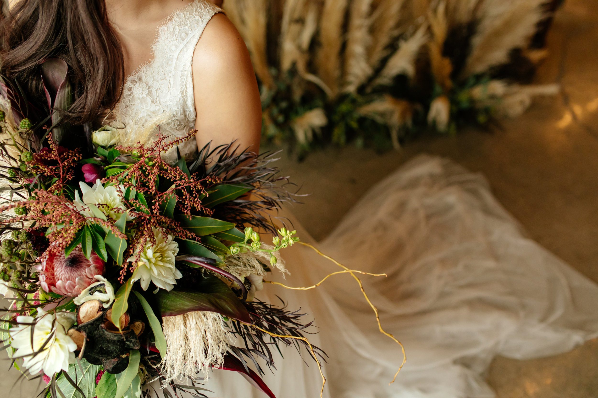 Jessica Wonders Floral Design.jpg