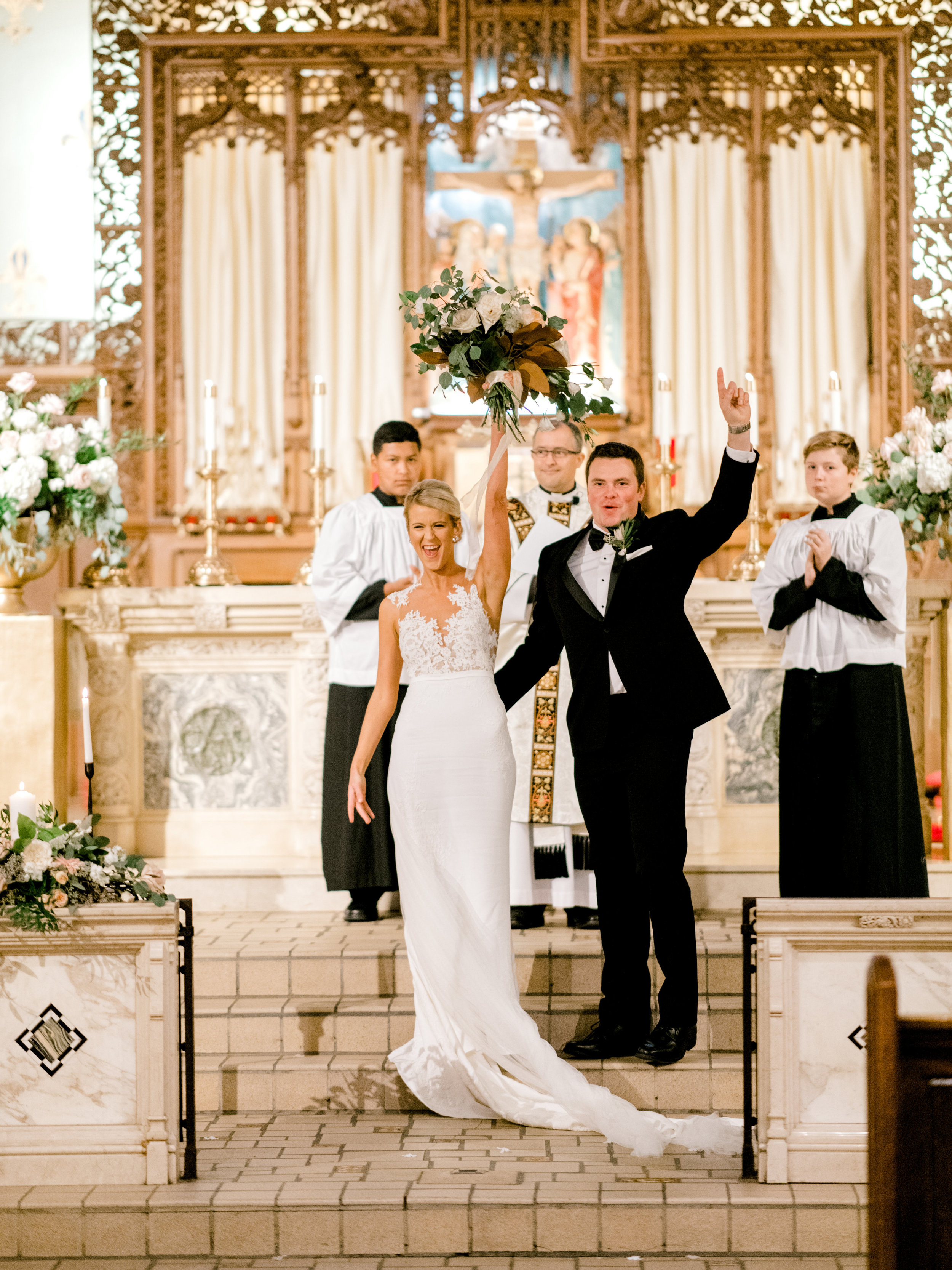 Real Wedding.jpg