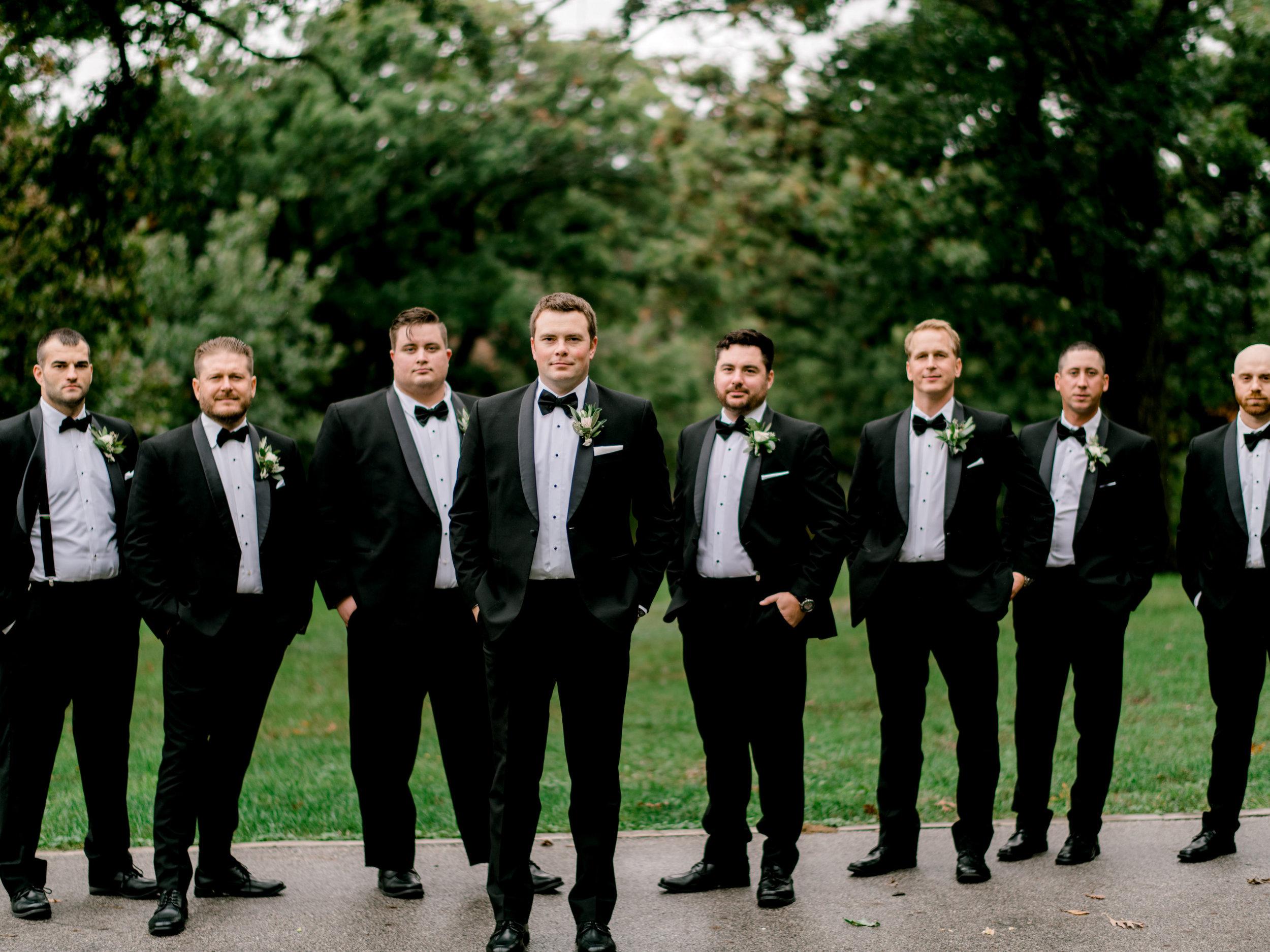 F Wedding  (2)-0748.jpg
