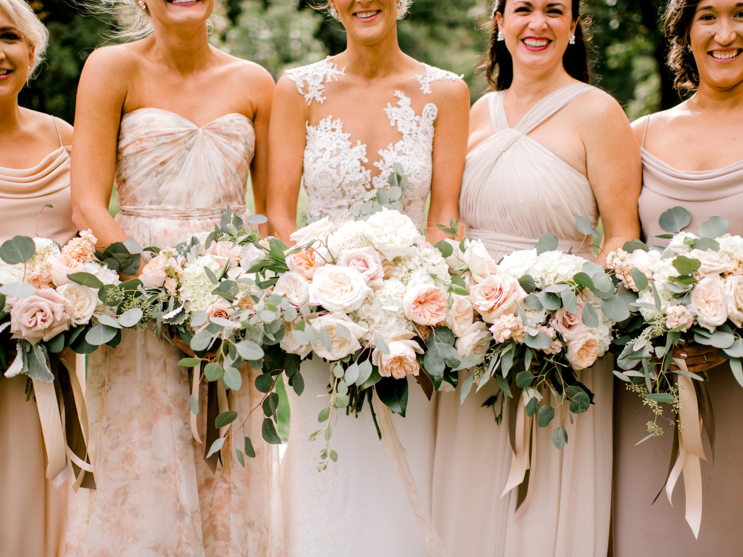 Blush Bridesmaids.jpg