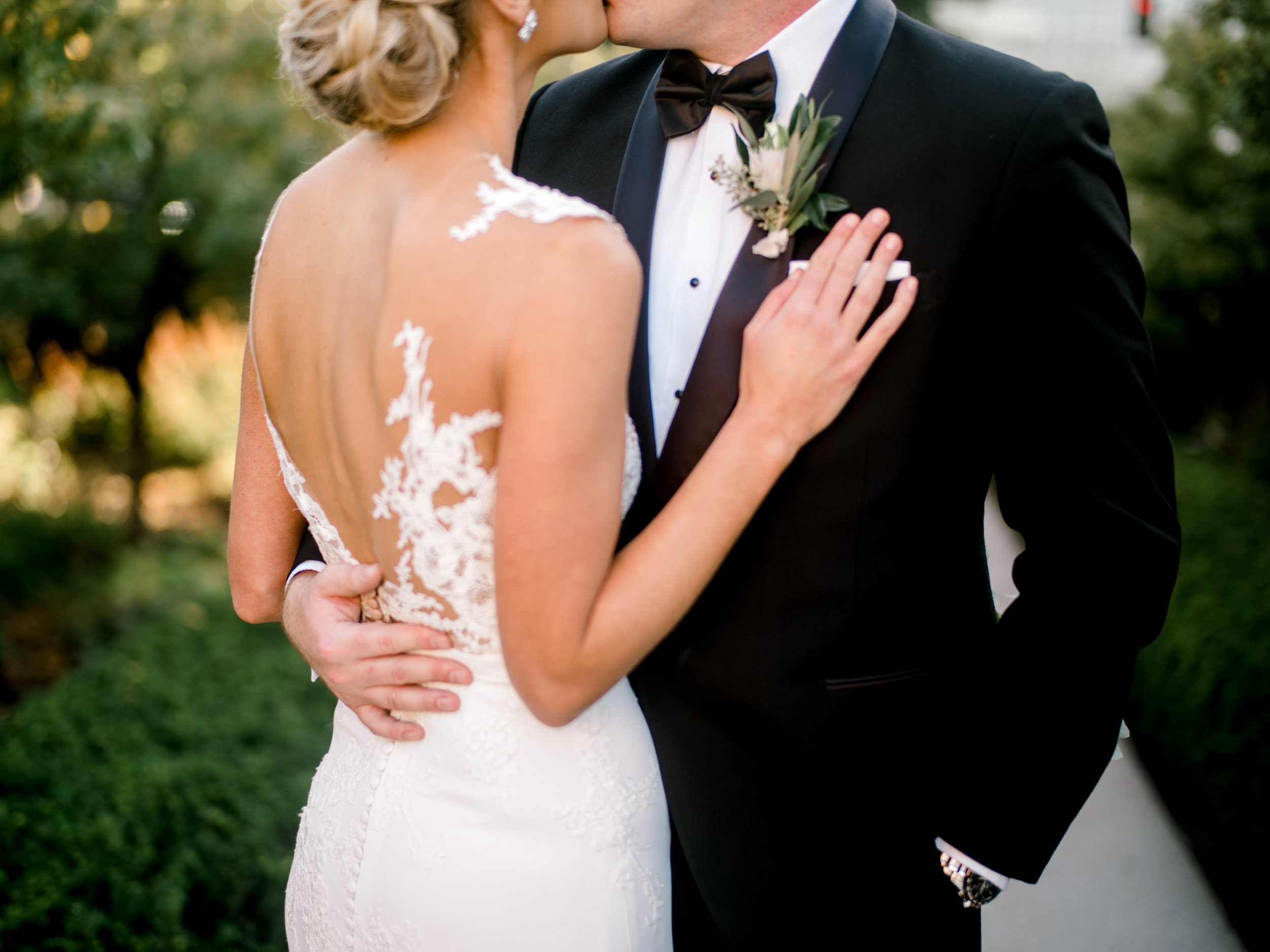 Classic Wedding.jpg