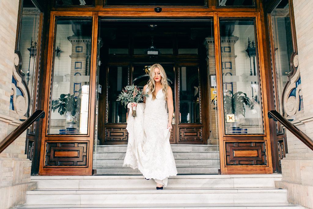 rachel-brian-wedding-0242.jpg