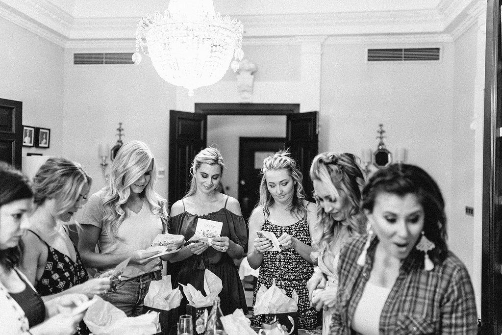 rachel-brian-wedding-0049.jpg