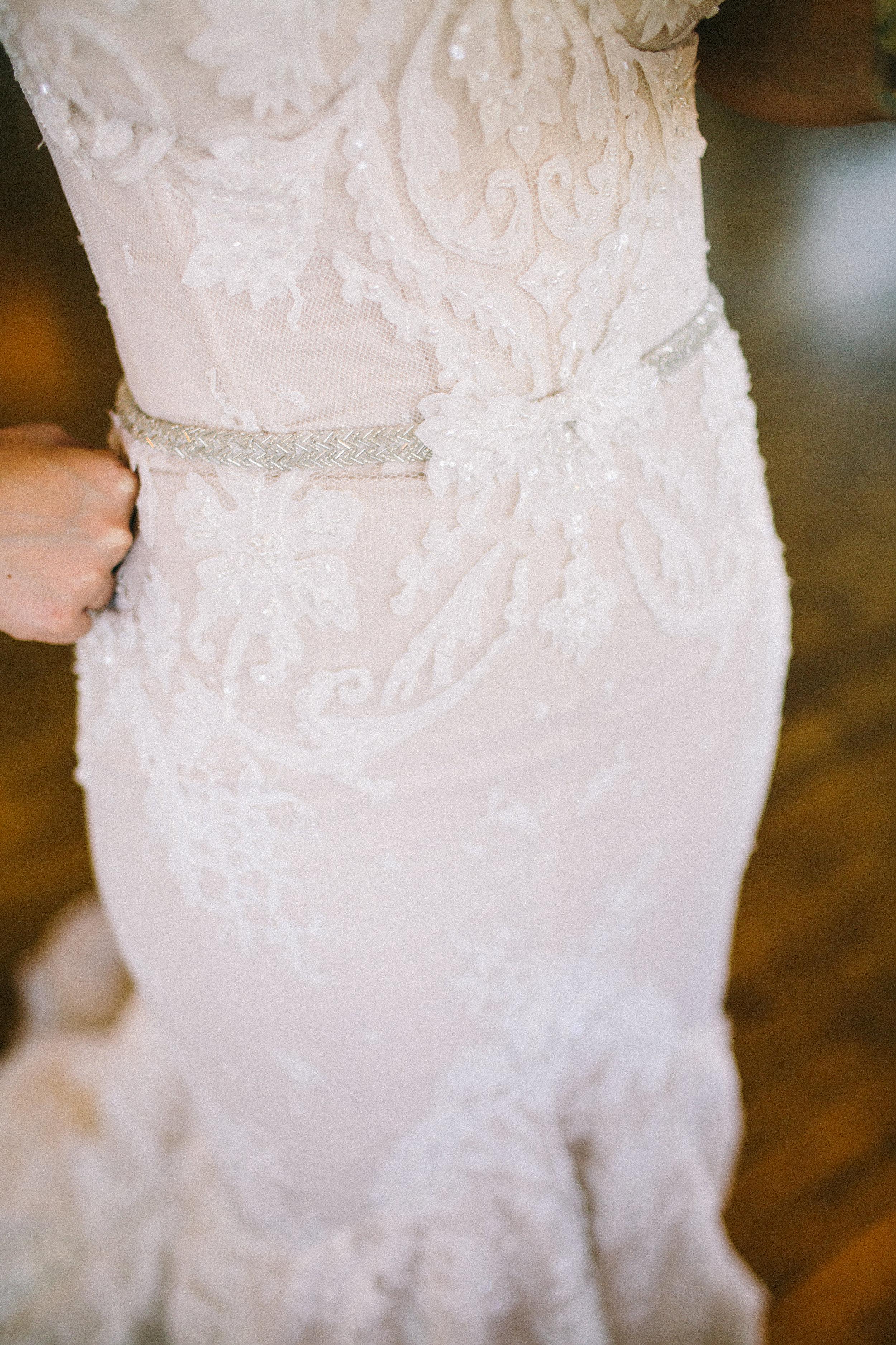 Wedding Dress Details Jaimee Morse Photography.jpg