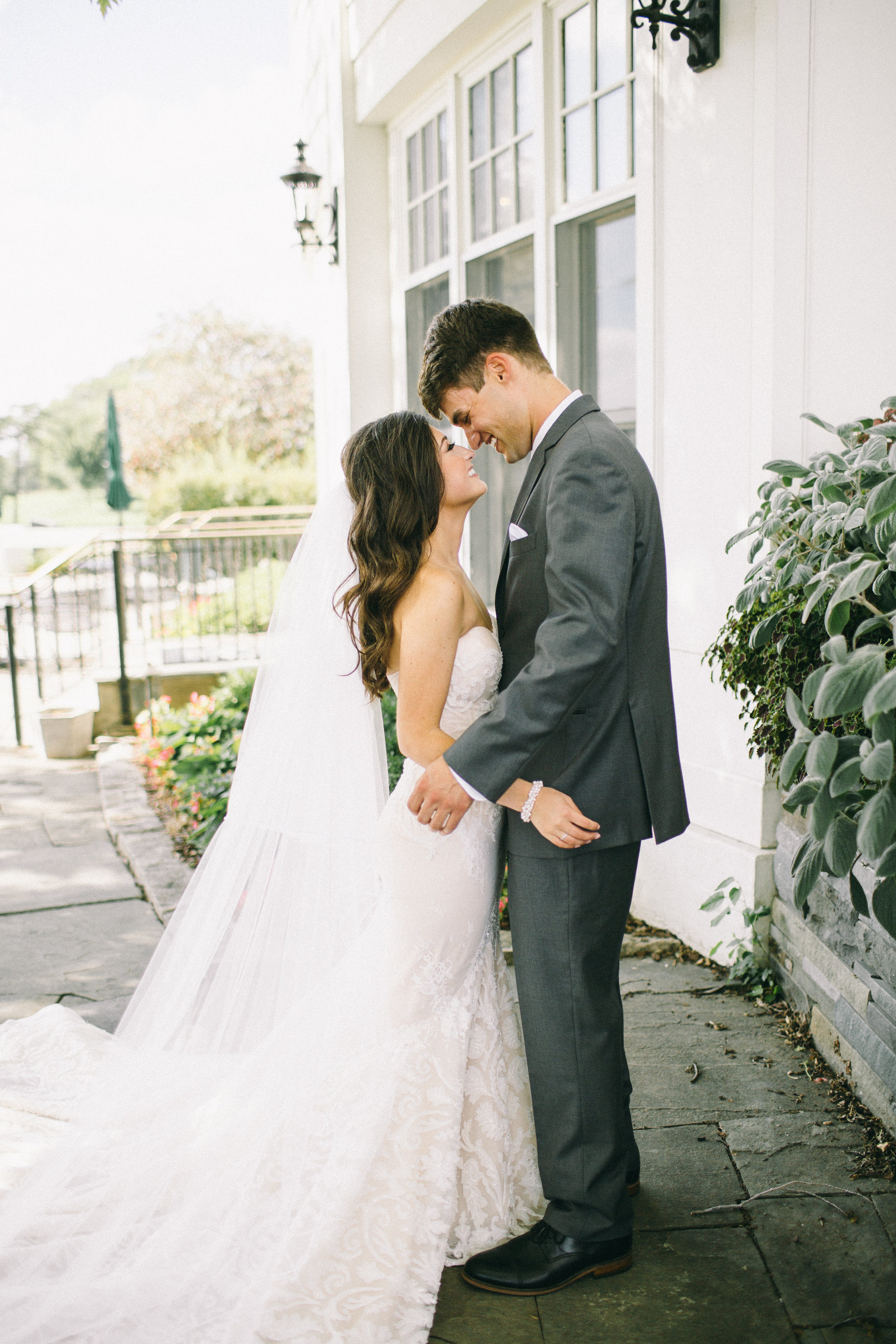 Luxury Wedding Minneapolis Minnesota Jaimee Morse Photography