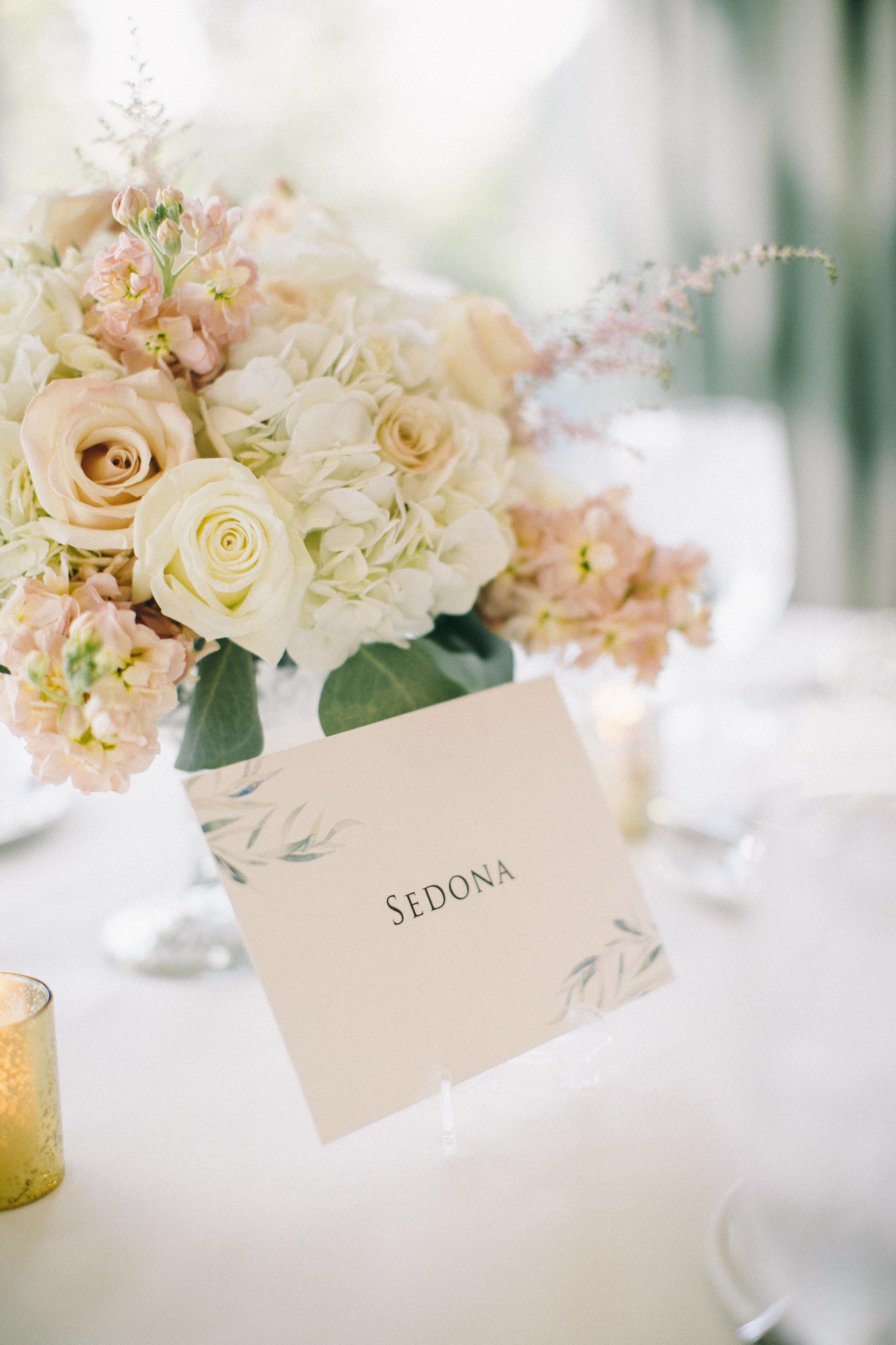 Champagne Press Wedding Invitations Jaimee Morse Photography