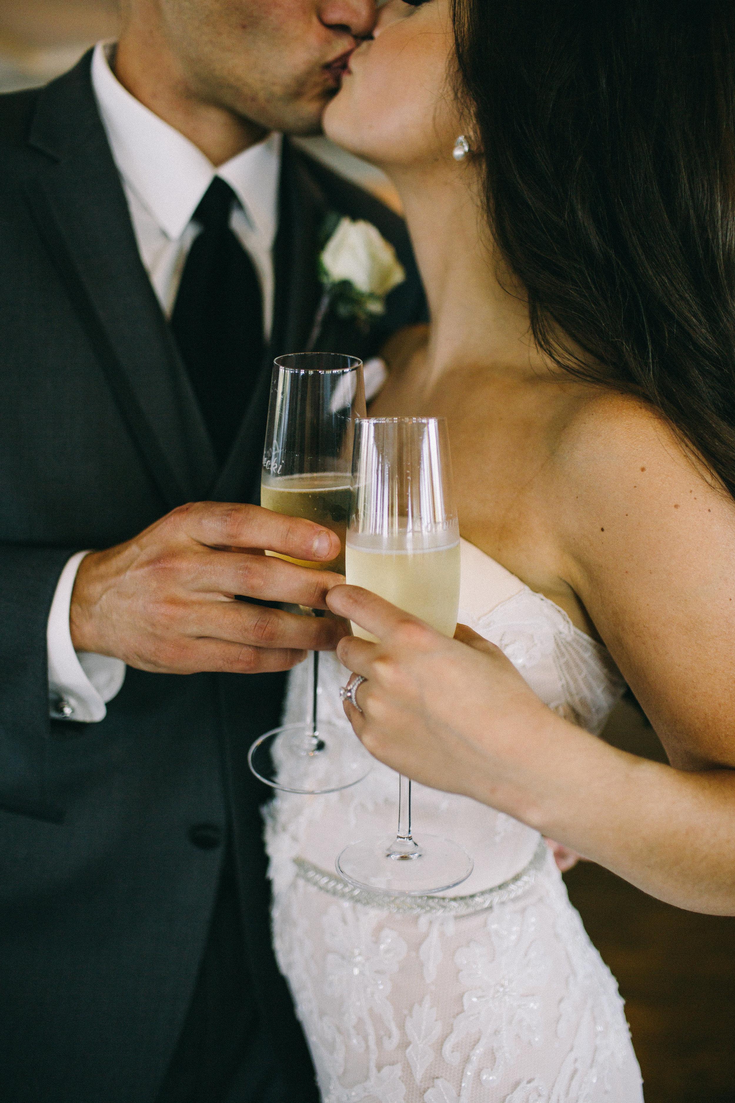 See Jane Plan Wedding Jaimee Morse Photography