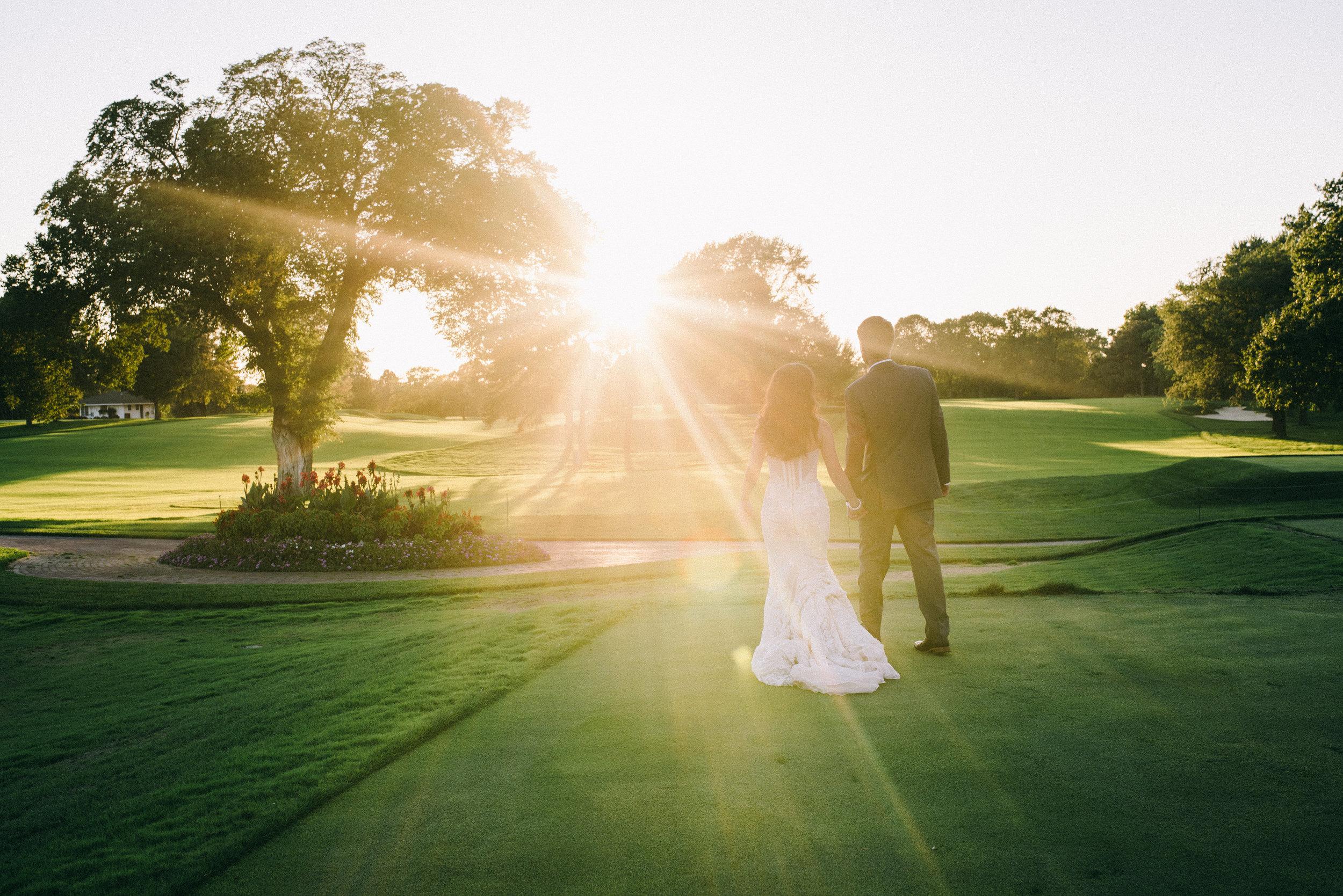 Minnesota Bride Jaimee Morse Photography