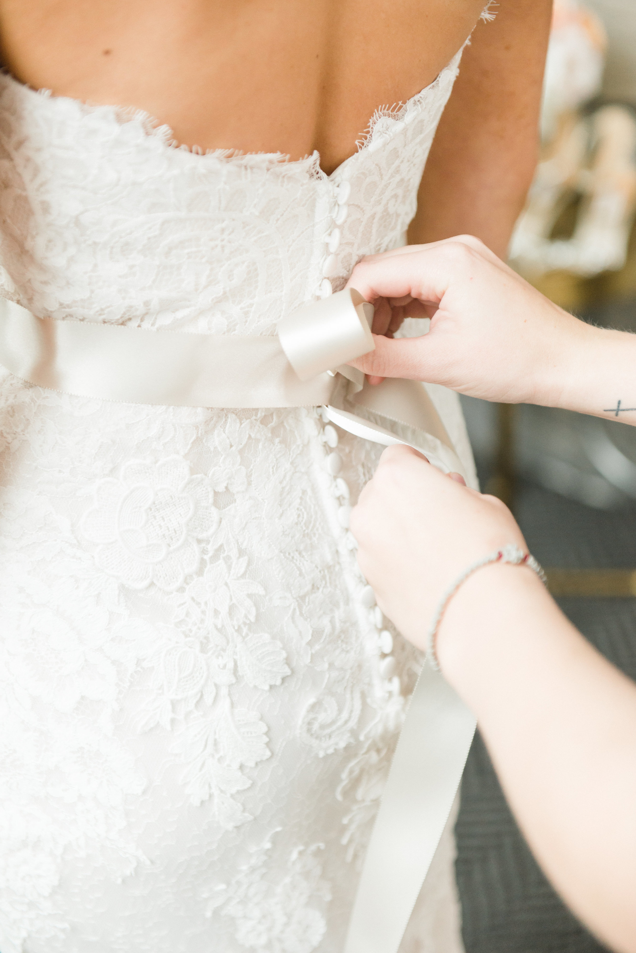 Luxury Wedding Details Getting Ready Photographs Gina Zeidler Photography