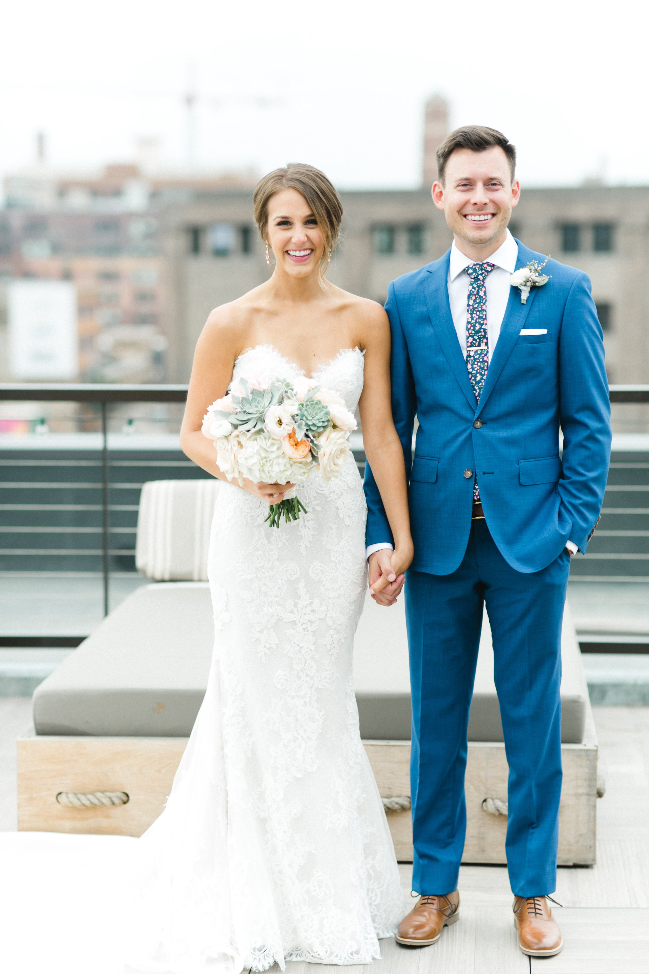 Luxury Wedding Portrait Minneapolis Wedding Gina Zeidler Photography
