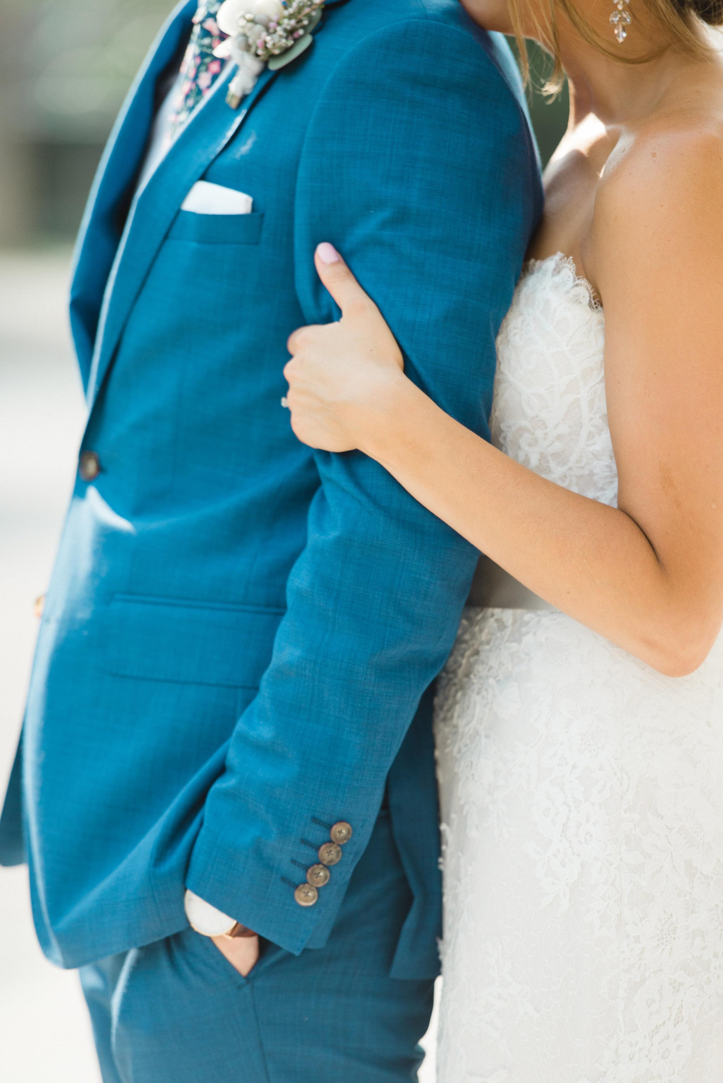 Wedding Details Luxury Minneapolis Wedding Gina Zeidler Photography