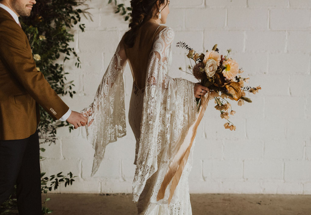 Boho Wedding Inspiration.jpg