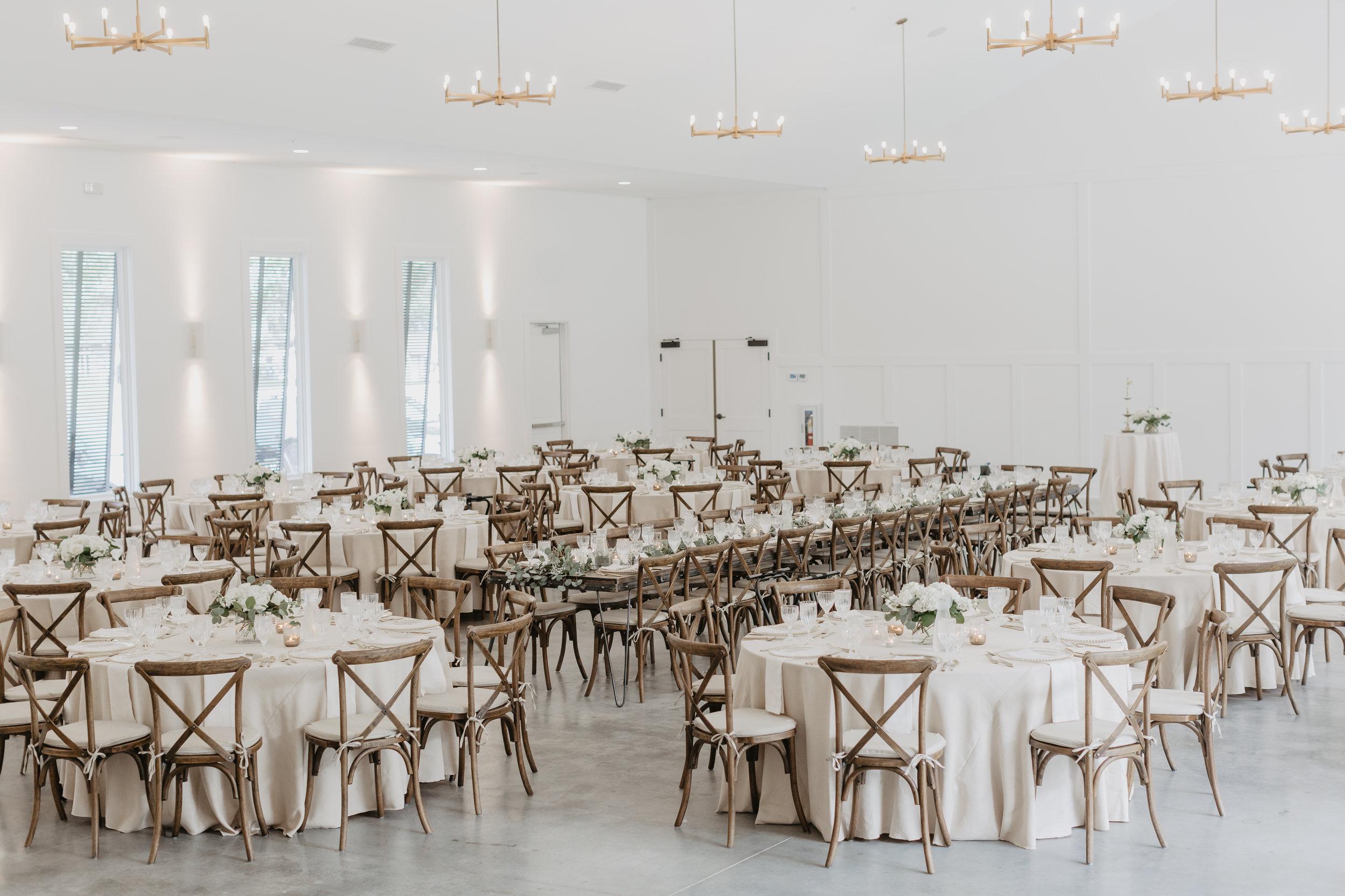 Hutton House Luxury Wedding Kokal Photography