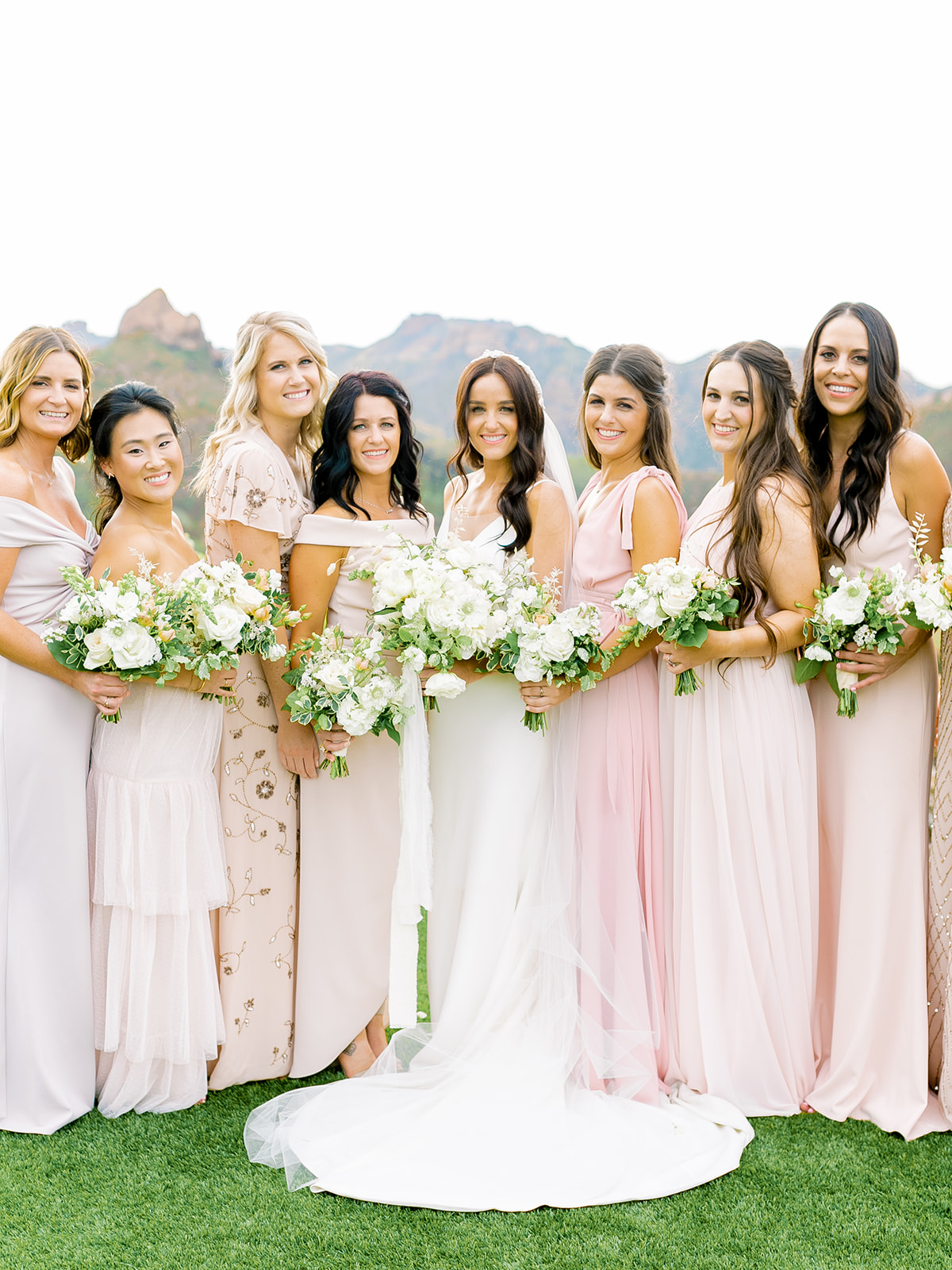 Ben & Emma's Wedding - Natalie Schutt Photography - Bridal Party-98.jpg
