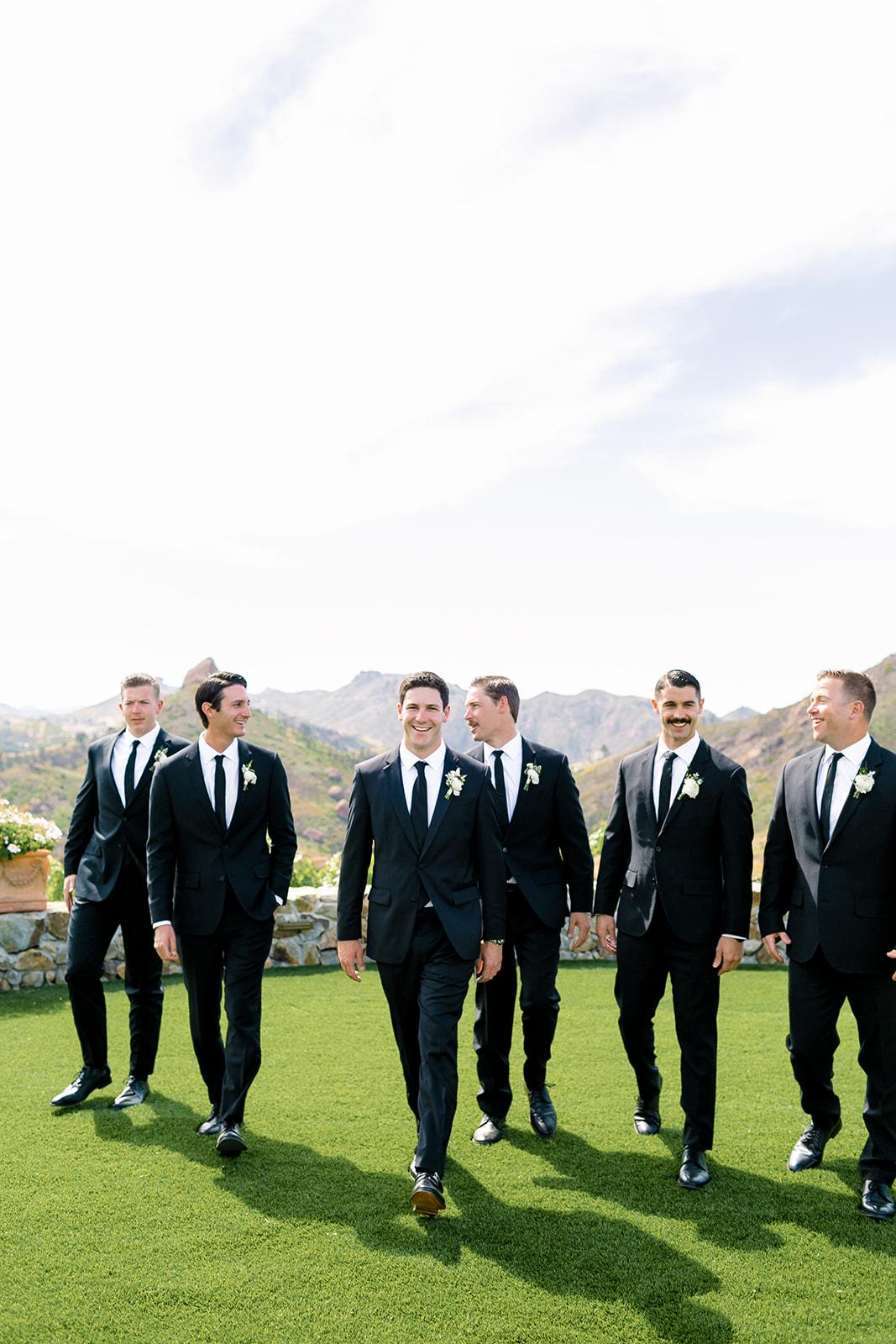 Ben & Emma's Wedding - Natalie Schutt Photography - Bridal Party-52.jpg