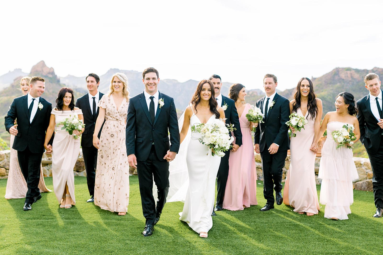 Ben & Emma's Wedding - Natalie Schutt Photography - Bridal Party.jpg