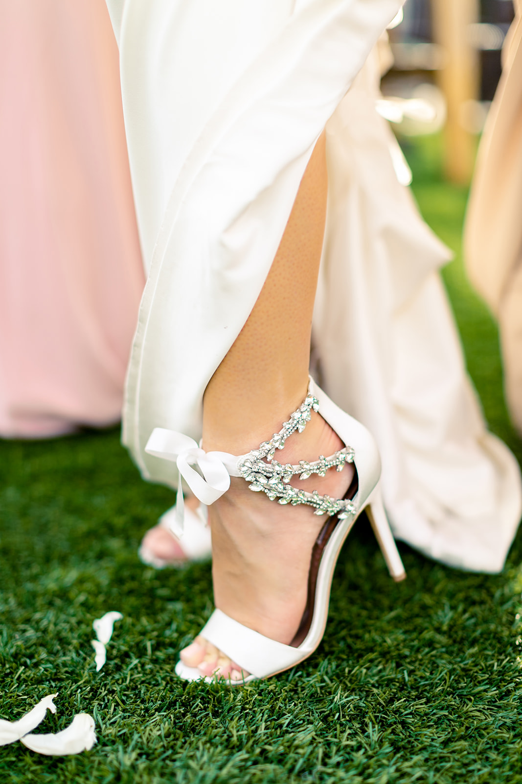 Ben & Emma's Wedding - Natalie Schutt Photography - Details-44.jpg
