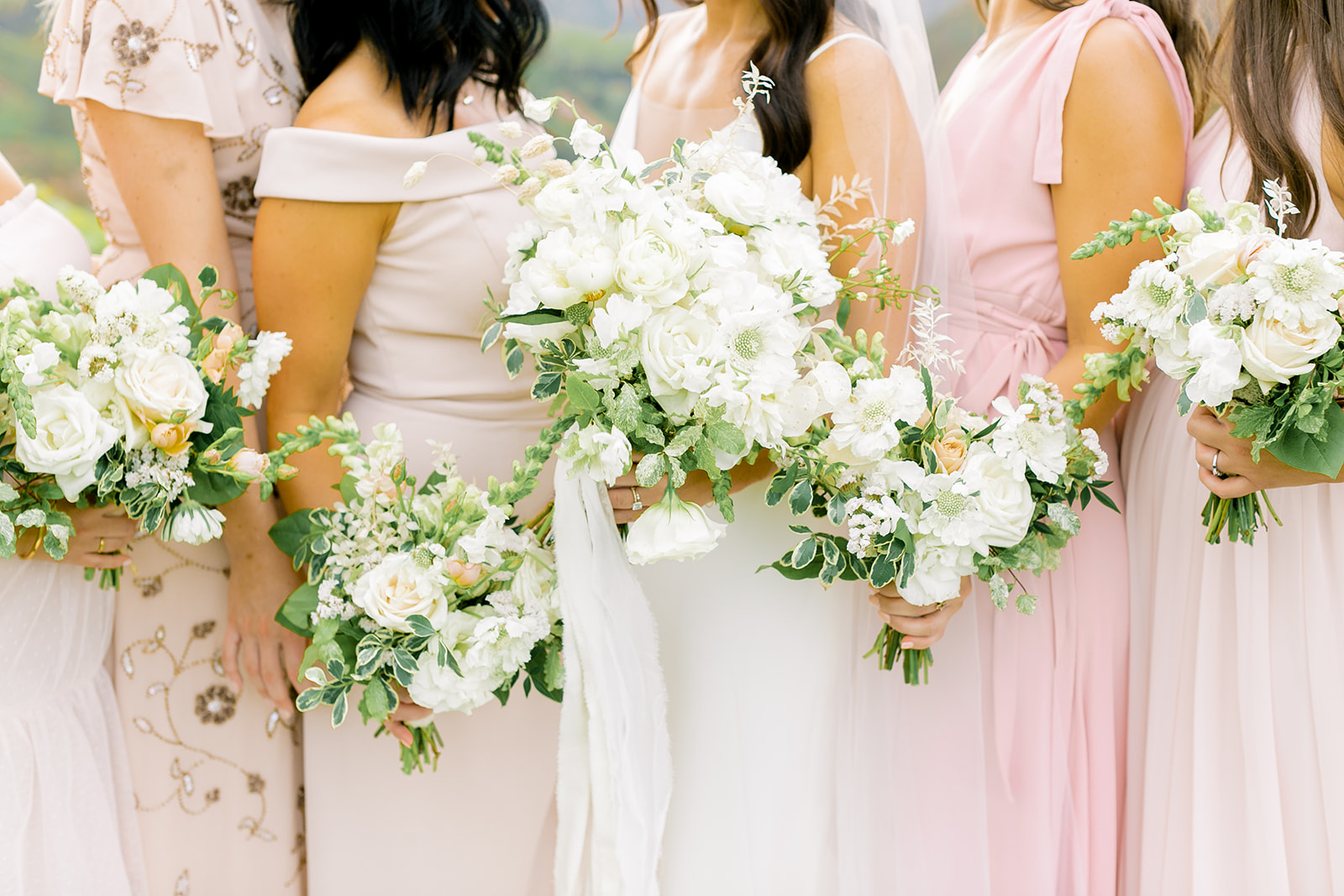 Ben & Emma's Wedding - Natalie Schutt Photography - Penelope Pots Floral.jpg